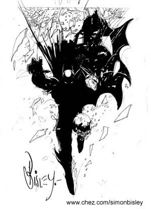 Batman_sketch1