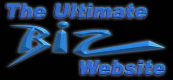The Ultimate Bisley's website